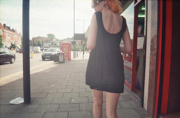 10-Copyright-Ruth-McMillan
