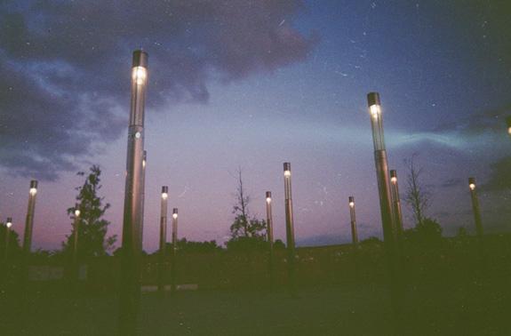 11-Copyright-Ruth-McMillan