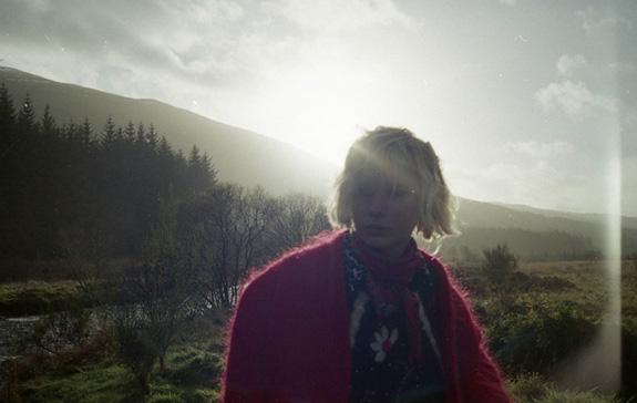 22-Copyright-Ruth-McMillan