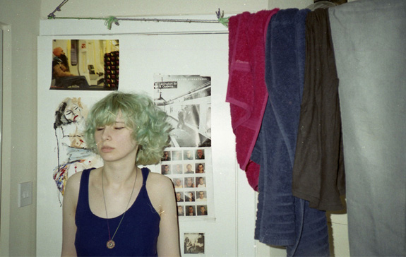 35-Copyright-Ruth-McMillan