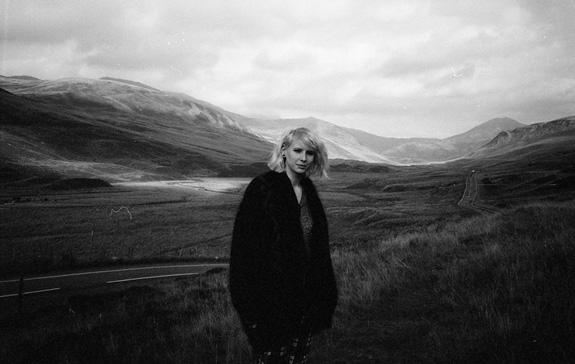 39-Copyright-Ruth-McMillan