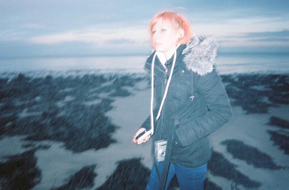 4-Copyright-Ruth-McMillan