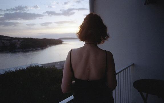 Copyright-Ruth-McMillan-64